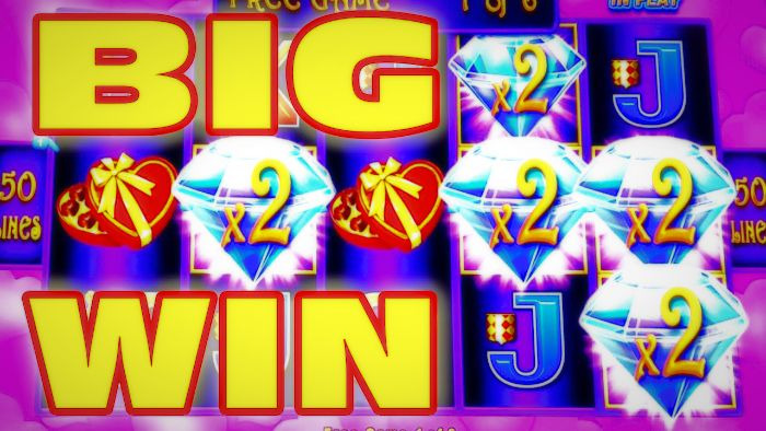 How to win at casino online slots today
