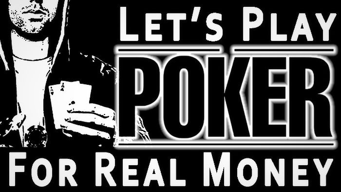Online Poker real money – choose any mode and start