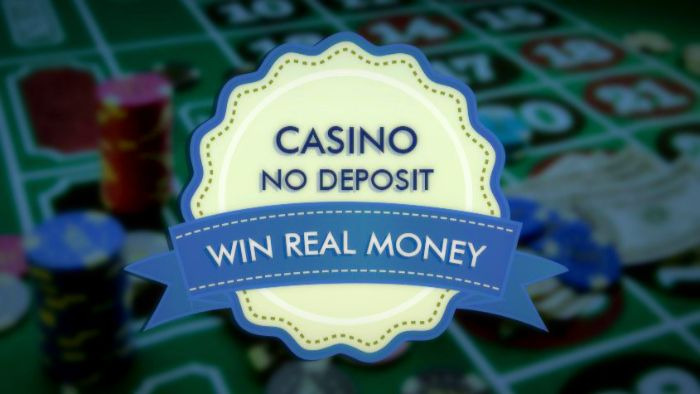 Online casino Canada real money for users